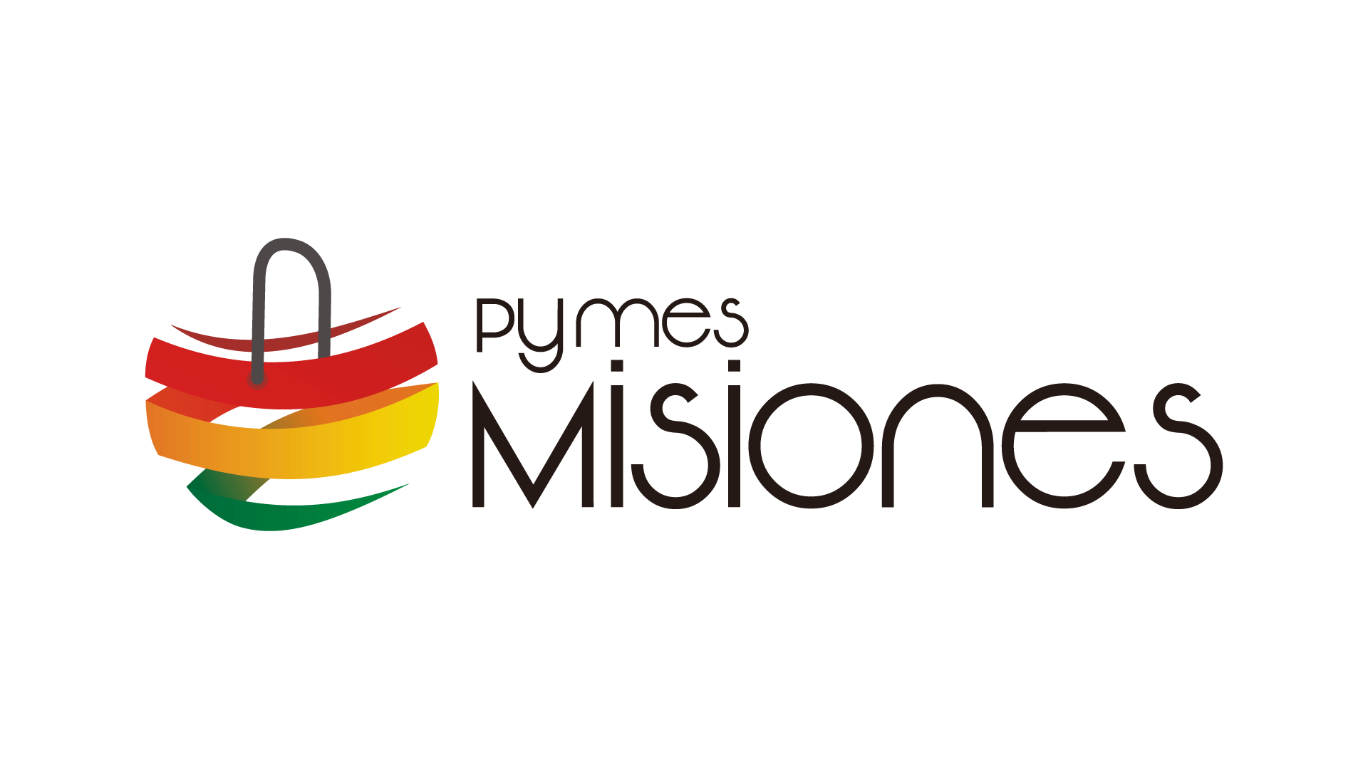 Logo-Pymes-Misiones