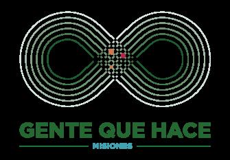 Logo versión vertical
