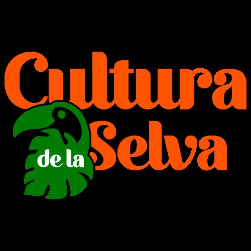 Cultura-de-la-Selva