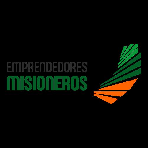 Emprendedores-Misioneros