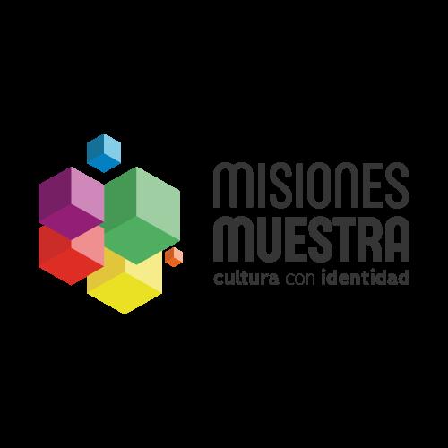 Misiones-Muestra