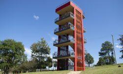 Dos de Mayo - Torre Parque Sur (1)