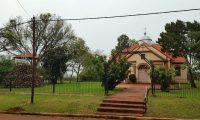 Iglesia de la Natividad de la Virgen (1)